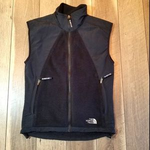 The North Face Vest Size X-Small